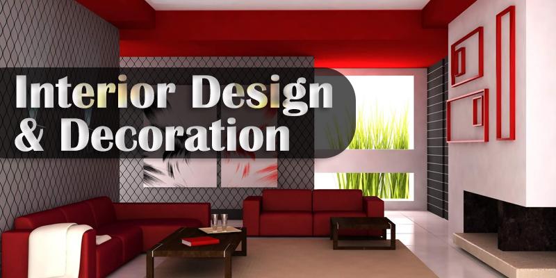 Interior Design Decoration Iti Directory